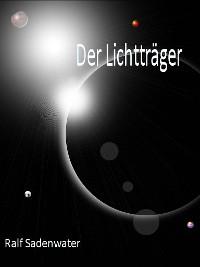 Cover Der Lichtträger