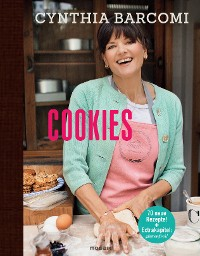 Cover Cookies