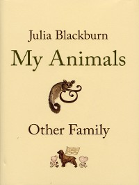 Cover My Animals and Other Family