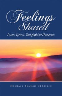 Cover Feelings Shared