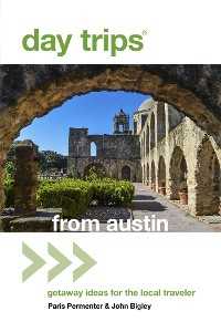 Cover Day Trips® from Austin
