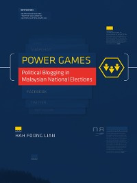 Cover Power Games