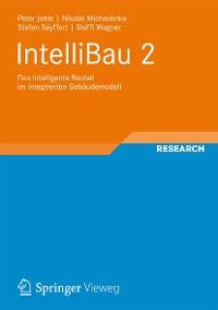 Cover IntelliBau 2