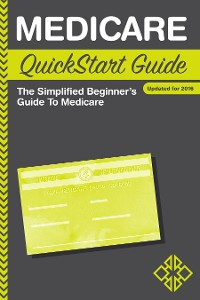 Cover Medicare QuickStart Guide