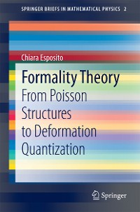 Cover Formality Theory