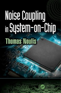 Cover Noise Coupling in System-on-Chip