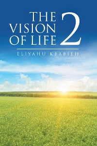Cover The Vision of Life 2