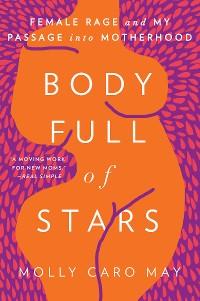 Cover Body Full of Stars