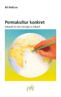 Cover Permakultur konkret