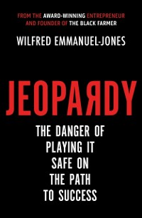 Cover Jeopardy
