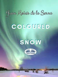 Cover Coloured Snow