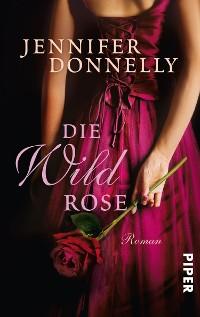Cover Die Wildrose