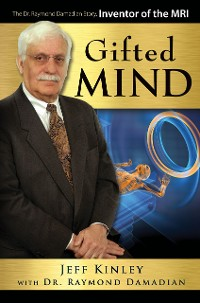 Cover Gifted Mind