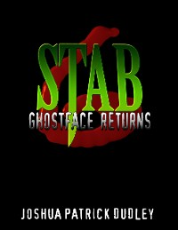 Cover Stab 6: Ghostface Returns