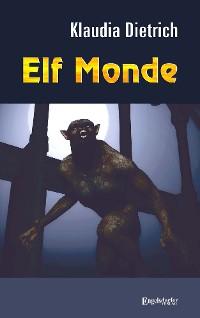 Cover Elf Monde