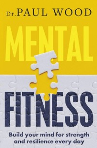 Cover Mental Fitness