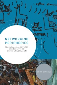 Cover Networking Peripheries