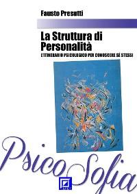 Cover La Struttura di Personalità