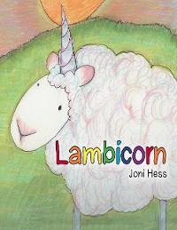 Cover Lambicorn