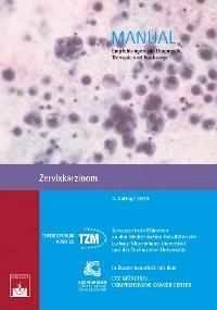 Cover Zervixkarzinom