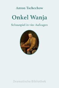 Cover Onkel Wanja