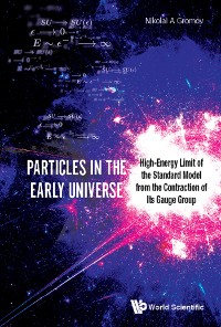 Cover Particles in the Early Universe