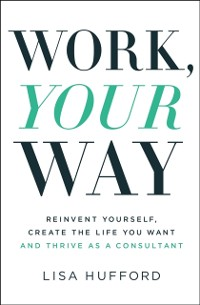 Cover Work, Your Way