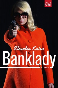 Cover Banklady
