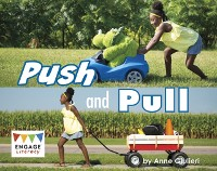 Cover Push and Pull