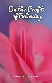 Cover Doña Berta