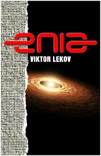 Cover ENIA