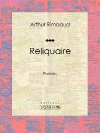 Cover Reliquaire
