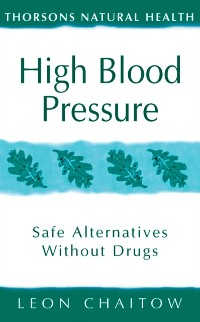 Cover High Blood Pressure