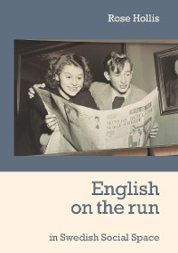 Cover English on the run