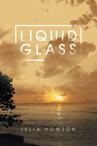 Cover Liquid Glass
