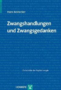 Cover Zwangshandlungen und Zwangsgedanken