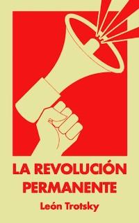 Cover La Revolución Permanente