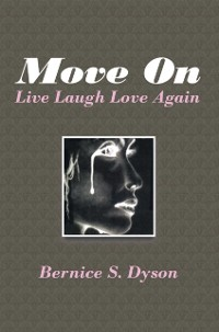 Cover Move On