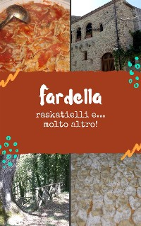 Cover Fardella