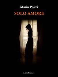Cover Solo amore