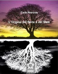 Cover L'Origine del Bene e del Male