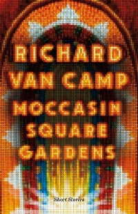 Cover Moccasin Square Gardens