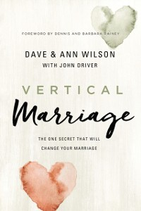 Cover Vertical Marriage