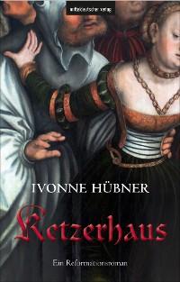 Cover Ketzerhaus