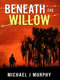 Cover Beneath the Willow