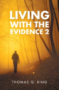 Cover Living with the Evidence 2