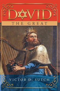 Cover David the Great