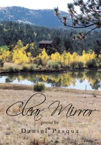 Cover Clear Mirror
