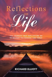 Cover Reflections on Life