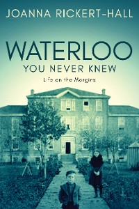 Cover Waterloo You Never Knew